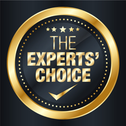 The Experts' Choice